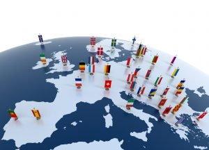 maksublokit euroopan maissa